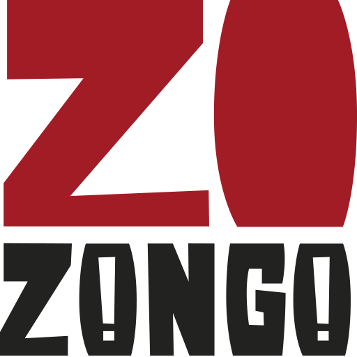 Zo-Zongó!!
